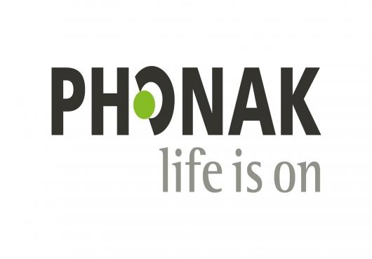 Phonak İşitme Cihazları